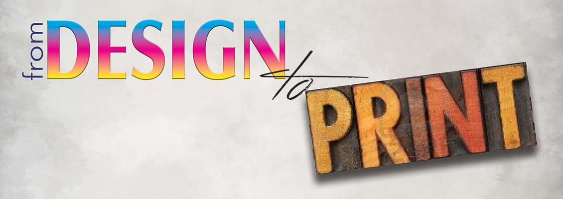 design, typset, print, printer, graphic design, artwork