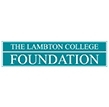 Lambton College Foundation