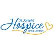 St. Joseph's Hospice, Sarnia