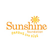 Sunshine Foundation sarnia lambton