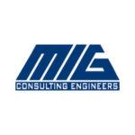 Mig-Engineering logo